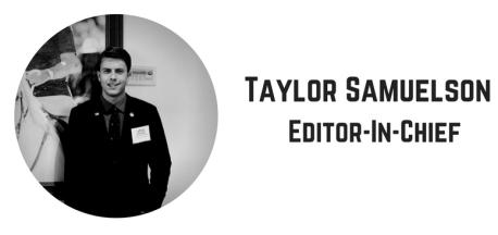 taylor-samuelson