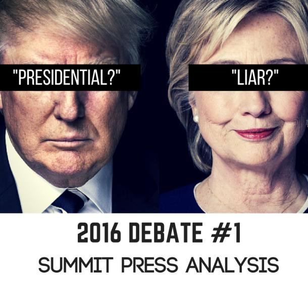 2016-debate-1