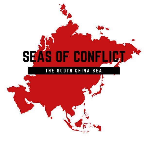 seas-of-conflict