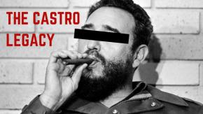 The Castro Legacy