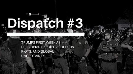 dispatch-3